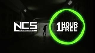Zookeepers & Heuse - Mercury [NCS 1 HOUR]