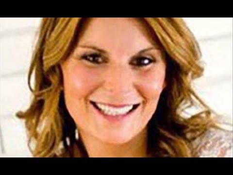 Las Vegas shooting victim: Rhonda LeRocque, Tewksbury, Massachusetts