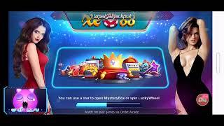 Watch me stream XE88 on Omlet Arcade!