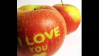Duo Pegla - Ti odnjela si ljubav