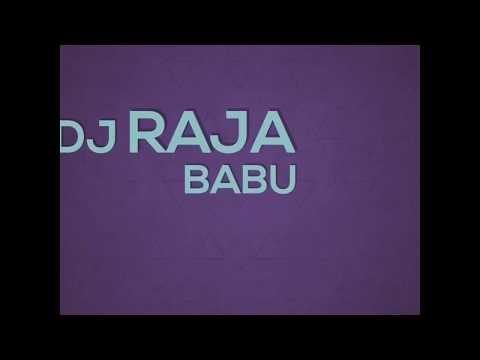 Mix by dj raja babu kunda pratrapgarh �093196