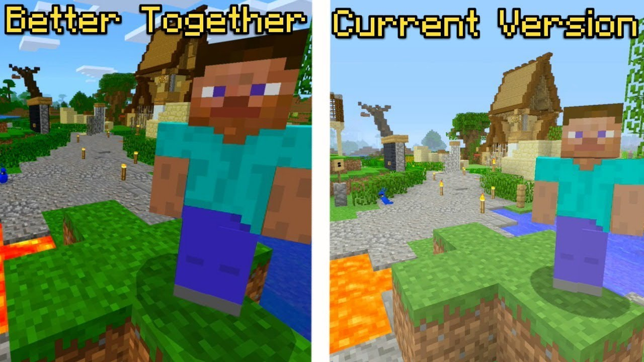 how to get better together on pc free download