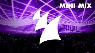 Скачать Trance Top 1000 Armada Music OUT NOW Mini Mix 002