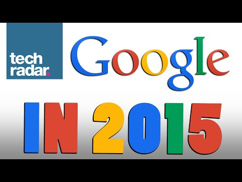 9 Things To Expect From Google In 2015