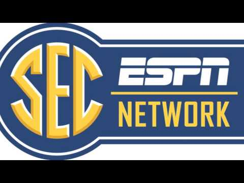 SEC Preview with Peter Burns