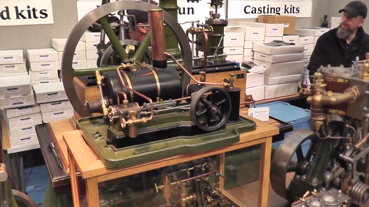 D Exhibition In London : London model engineering exhibition 2017 part 1 youtube