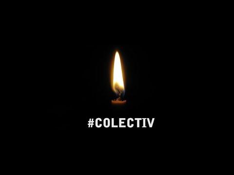 Nana Dinu & Bulgaras - Zi de Vineri blestemata (Official Video) #COLECTIV