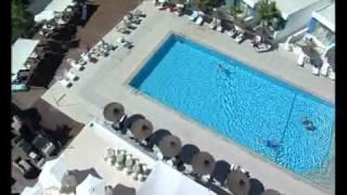 NAPA MERMAID HOTEL & SUITES - AYIA NAPA CYPRUS Thumbnail