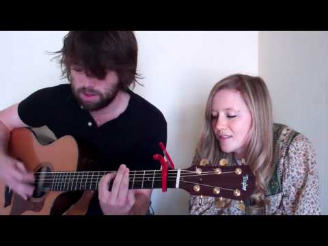 The Blowers Daughter - Damien Rice by The Light Parade