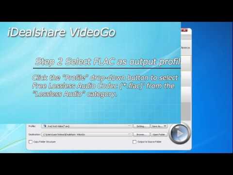 AIFF Converter Mac Mavericks - Convert AIFF to FLAC, ALAC, OGG, M4A, WAV, AU, MP3, RA