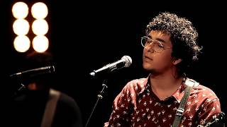 Phill Veras - A Estrada (DVD Ao vivo Teatro Arthur Azevedo)