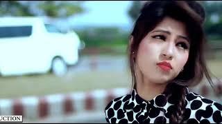 Valobeshe eibar ay kache tui Best of bend Hridoy Khan and Raisa