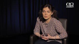 Ce este dependența?  Psihoterapeut Ana Pașcalău