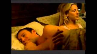 Sex And The City Season 6 Deleted Scenes