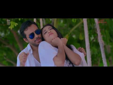 dheeme-dheeme---tony-kakkar-(-official-video)-new-hindi-songs-2019-|-latest-hindi-songs-2019