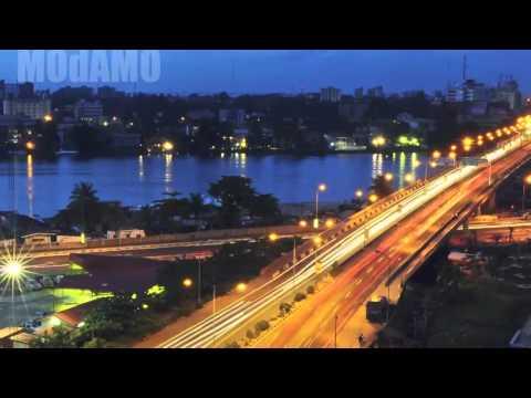 Lagos IS Beautiful (I)