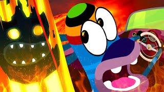 adventures-qumi-qumi-new-episode-juga-and-funny-cloud-full-cartoons-for-kids