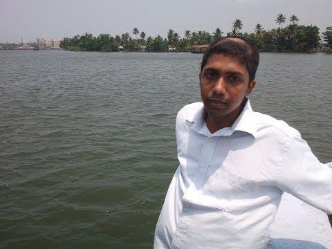 Joji Jayan, Mavelikara Funeral Ceremony Part 1