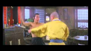 Legendary Weapons of China (1982) Shaw Brothers **Official Trailer** 十八般武藝