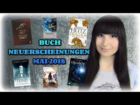 buch-neuerscheinungen-mai-2018-|-fantasy-&-science-fiction