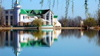 Горячий Ключ - продажа домов     a(, 2015-12-09T10:23:10.000Z)