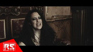 AINUR – Fall Of Gondolin (Official Music Video)