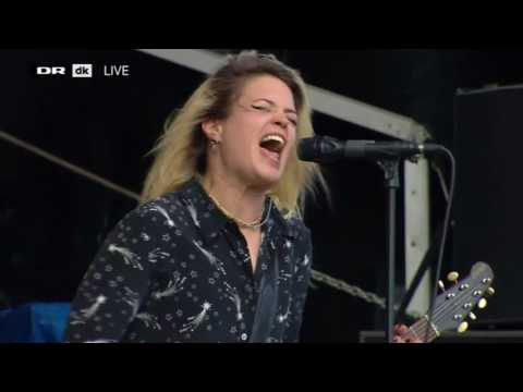 THE KILLS // Northside Festival 10-06-2017 HD PRO Full Concert