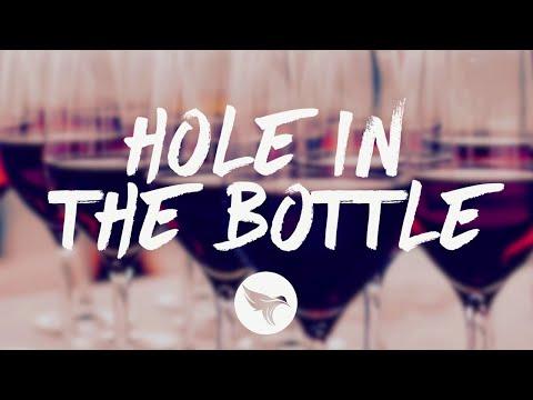 kelsea-ballerini---hole-in-the-bottle-(lyrics)