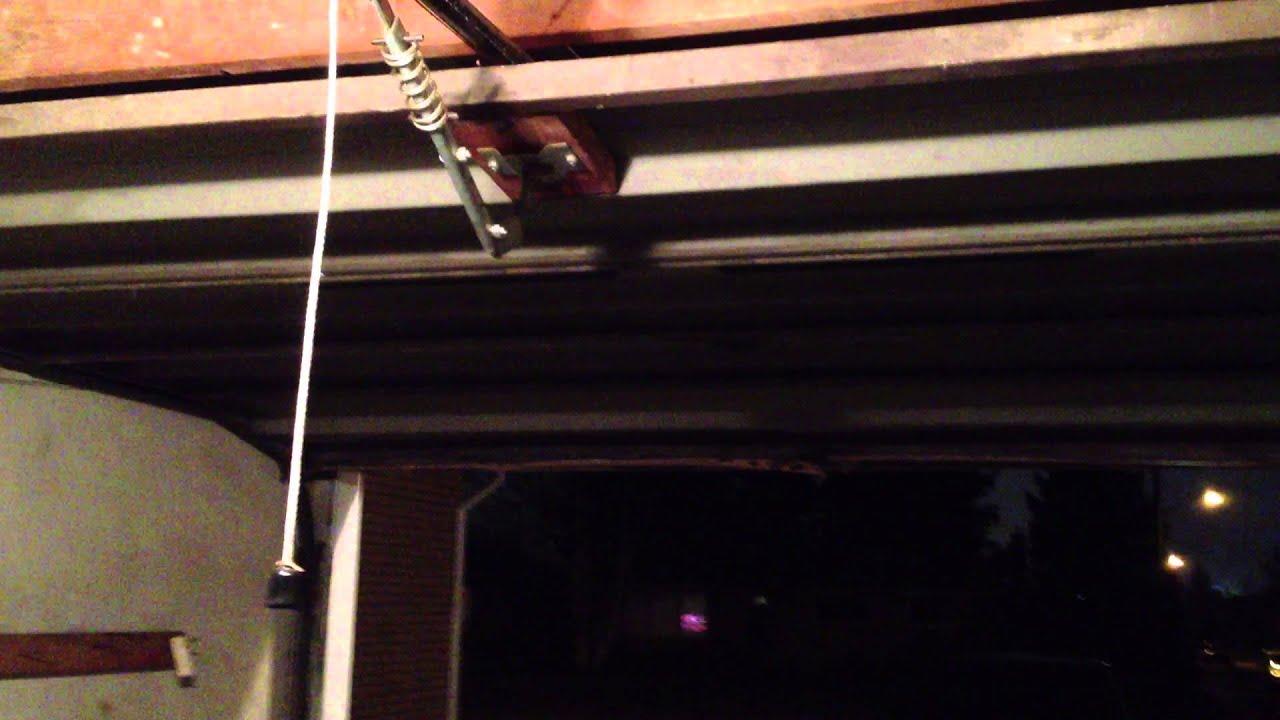 Stanley Lightmaker Garage Door Opener Garage Door Ideas
