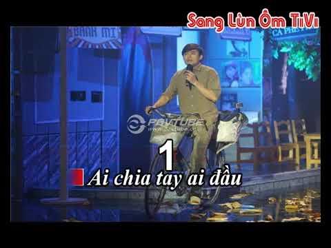 xom-dem-karaoke-beat-chuan-hd