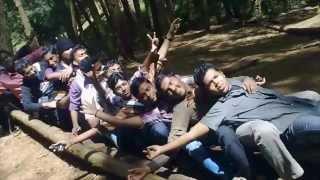 "Convocation Trailer 2009 MBBS ""DIKSHA"" Government medical College Trivandrum"