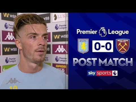 """That result felt like a defeat"" 