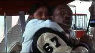 Beverly Hills Cop III 1994 Trailer