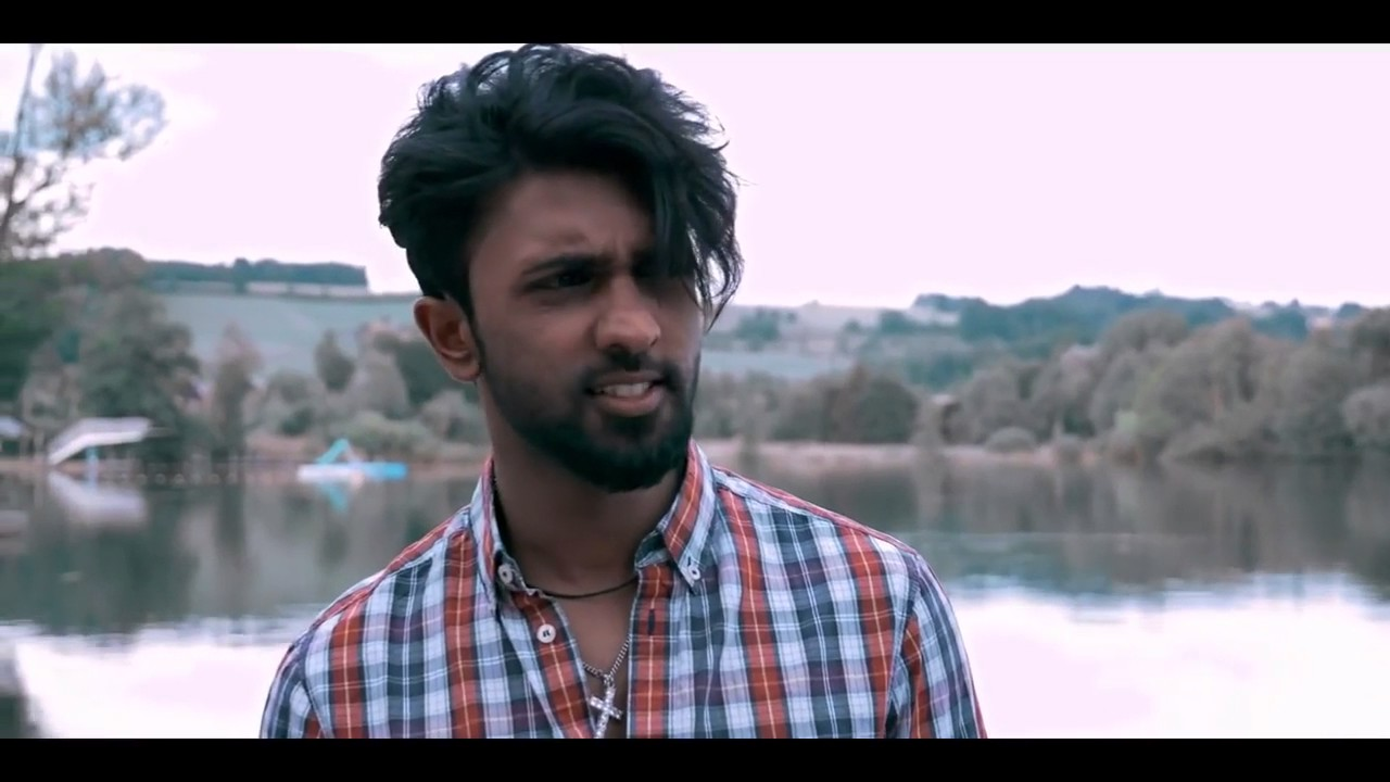 Tamil Heart Touching Love Sad Album Song - Youtube-9938