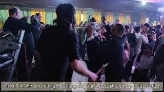 عزيز صادق حديد حفلة عيد الأم ٢٠٢١ تسجيلات مركز شعيب اسماعيل ٠٩٤٤٠٨٦٠١٨/٠٩٣٥٥٧٤٠٧٧
