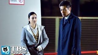 水沢桜(仲間由紀恵)がDJを務める駒カフェでは、22年ぶりに久瑠沢温泉の旅...