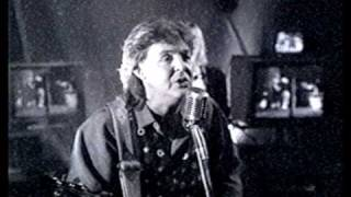 Watch Paul McCartney All My Trials video