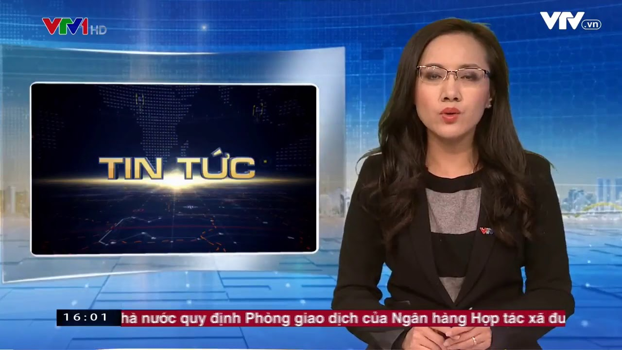 Đại học Nguyễn Trãi chính thức trở thành thành viên Hiệp hội Doanh nghiệp Hàn Quốc tại Việt Nam
