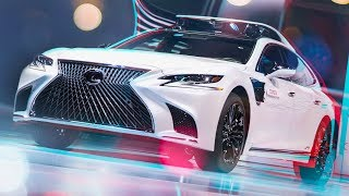 toyota-s-car-of-the-future