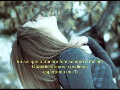 Arianne Ora 231 227 O Do Amor ♫ Youtube
