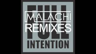Malachi feat  Moji - How It Feels (Full Intention Dub)