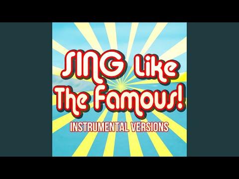 Tapout (Instrumental Karaoke) (Originally Performed by Rich Gang Feat. Lil Wayne, Birdman, Mack...