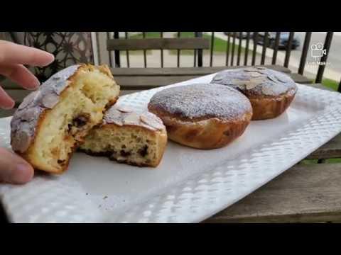brioches-sans-gluten