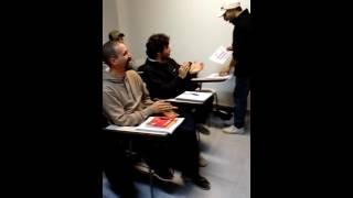 Egresados de Lomas de Zamora 2017 Video