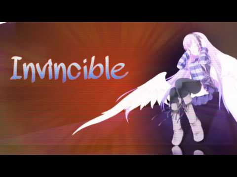 DEAF KEV - Invincible [MP3-Nation]