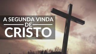 Culto Vespertino Domingo - 17/05/2020