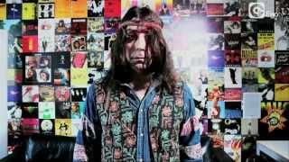 Giorgio Prezioso - Be bop (Official Video)