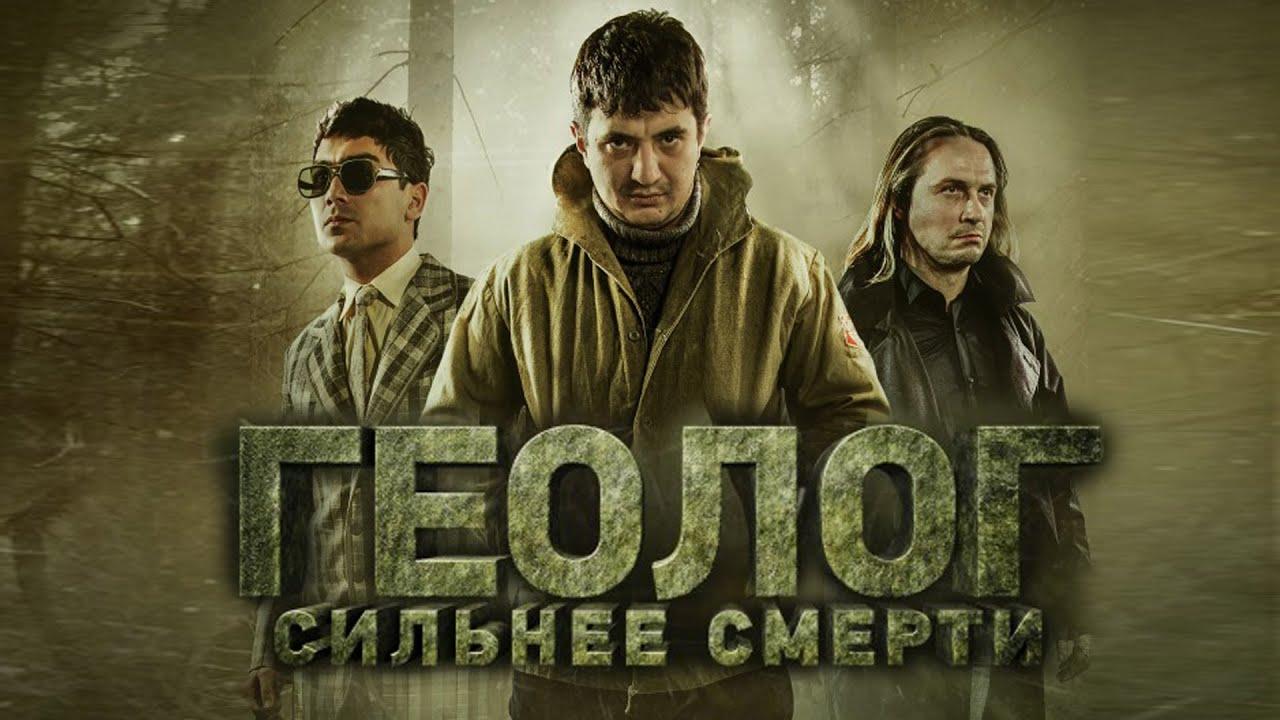 Скачать узбекские фильмы.