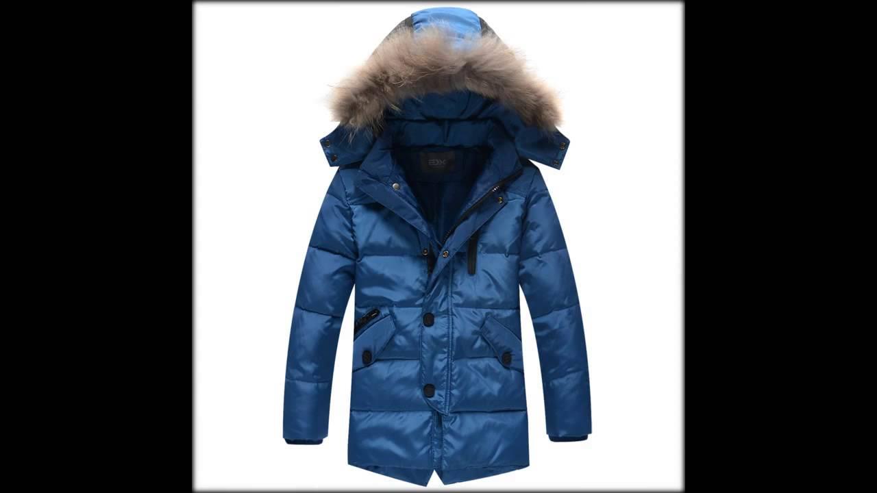 Распродажи зимней одежды в санкт-петербурге
