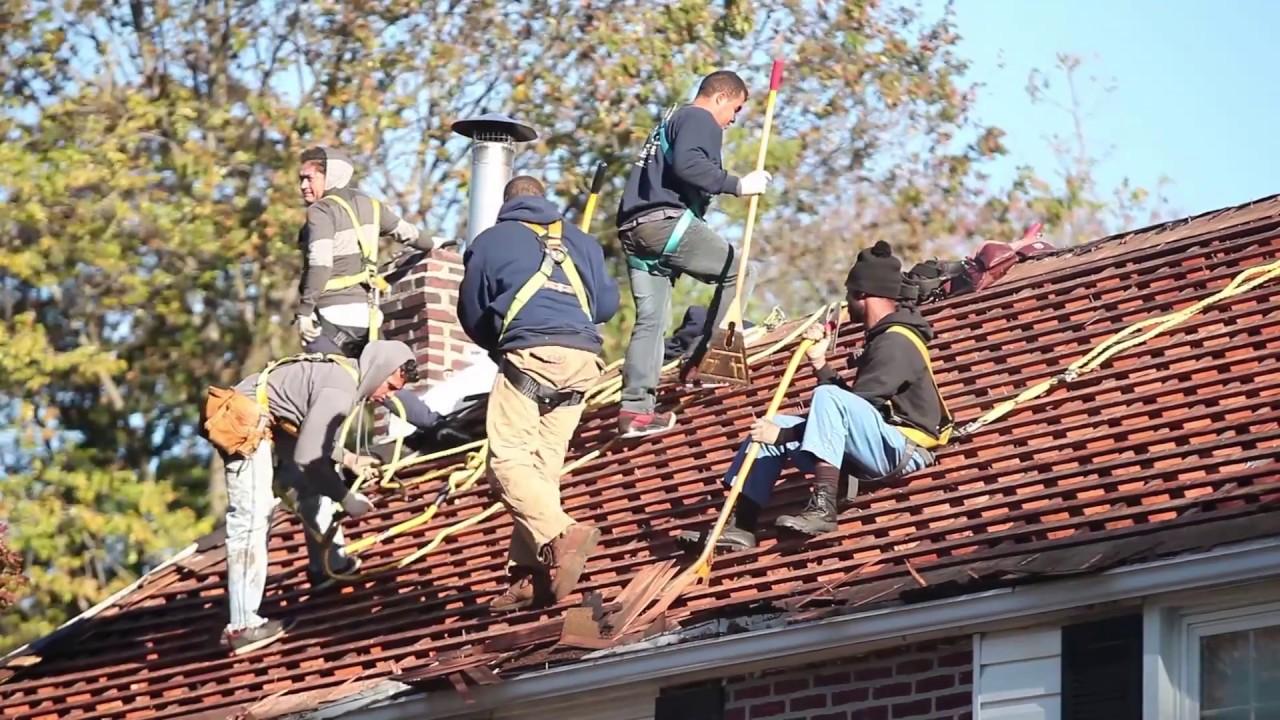 Superior Meet Roofing Contractors Delaware County PA 215 938 8484 Roofing Repair  Delaware County PA